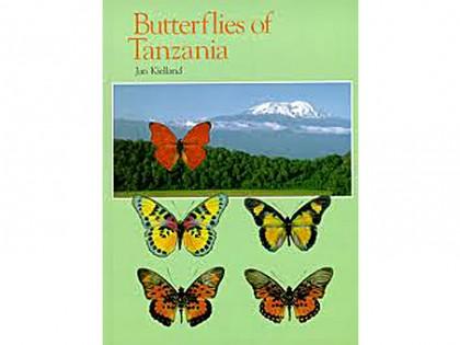 Tanzania 1