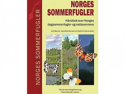 Noorwegen 1