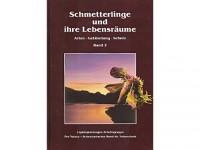 Schmetterlinge und ihre Lebensraume Bd.2