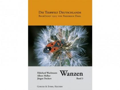 Wanzen Band 3 1