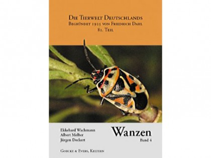 Wanzen Band 4 1