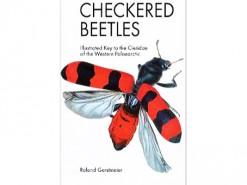 Checkered Beetles - Buntkafer