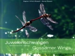 Juwelenschwingen - Gossamer Wings