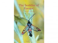 The Sessidae of Europe