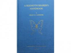 A Silkmoth Rearer's Handbook