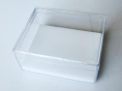 Itex-doosje hoog model 1
