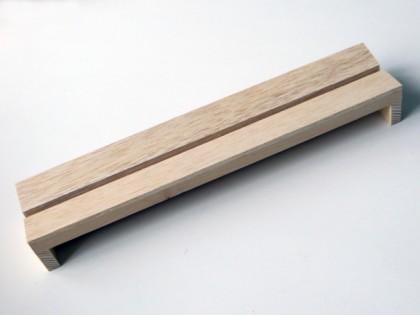 Balsahouten spanplank 6mm