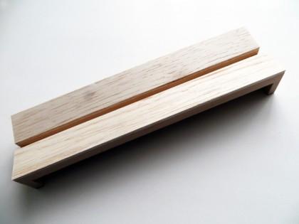 Balsahouten spanplank 10mm