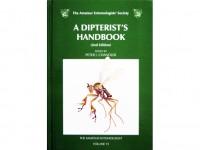 A Dipterist's Handbook