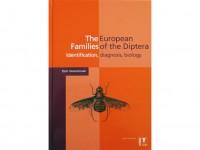 The European Families of the Diptera