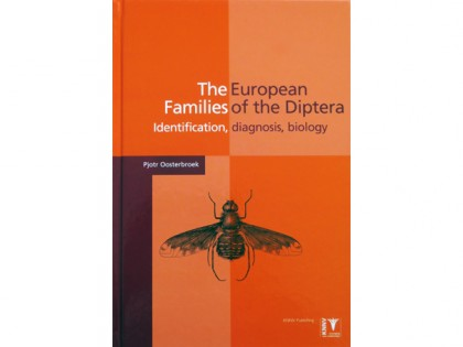 The European Families of the Diptera 1