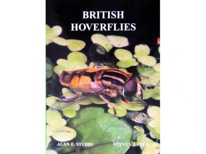 British Hoverflies 1