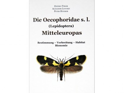 Die Oecophoridae s