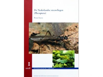 De Nederlandse Steenvliegen 1