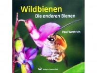 Wildbienen - Die anderen Bienen