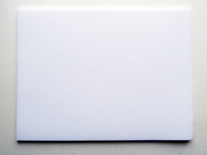 Itexbodemplaat 30×40 cm