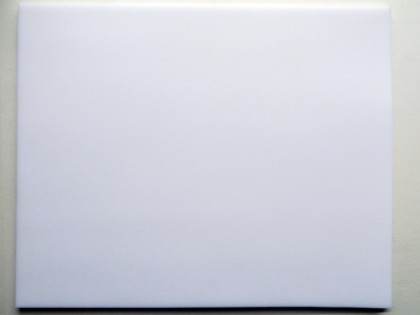 Itexbodemplaat 40×50 cm