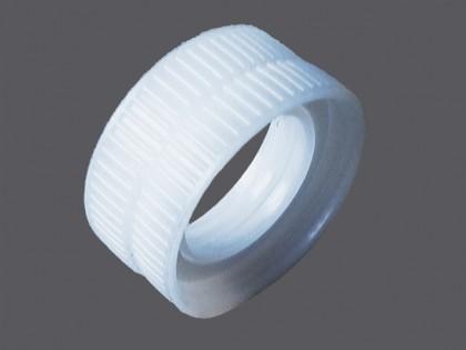 Dubbele ring 1