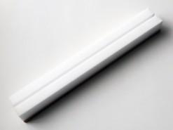 Itex spanplank 4mm.