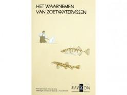 Het waarnemen van zoetwatervissen