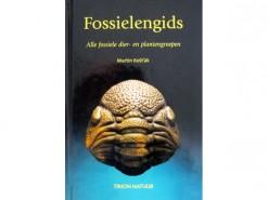 Fossielengids