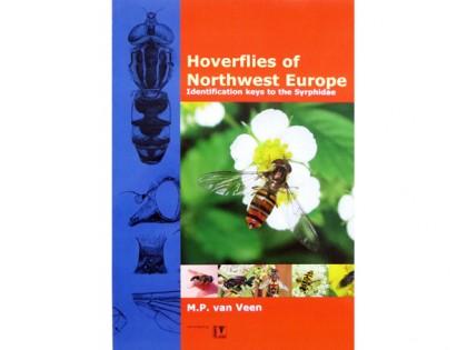 Hoverflies of Northwest Europe 1
