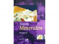 Veldgids Mineralen