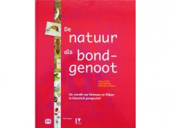 De natuur als bondgenoot