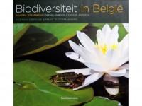 Biodiversiteit in Belgie