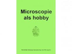 Microscopie als hobby
