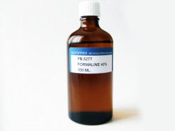 Formaline 40%