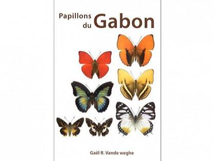 Gabon 1