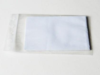Lenspapier 1