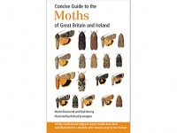 Concise Guide to the Moths