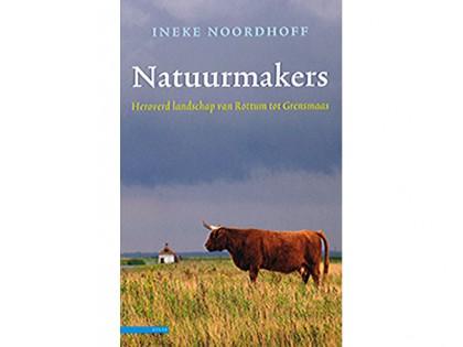 Natuurmakers 1