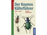 De Kosmos Käferführer