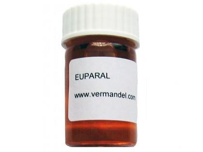 Euparal 1