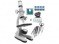 Bresser junior Microscoop Set Biotar