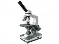 Bresser Erudit DLX 40x - 600x Microscoop