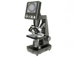 Bresser LCD Microscoop 3,5 inch 40x - 1600x