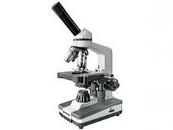 Bresser Erudit DLX Microscoop 40x - 1000x