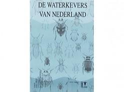De waterkevers van Nederland