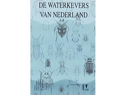 De waterkevers van Nederland 1