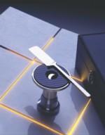 Handcyclinder microtoom 1