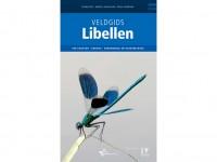 OMSLAG VELDGIDS LIBELLEN V2.indd