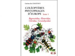 8.231 Coleopteres phytophages vol. 1
