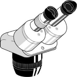 Euromex E-serie en Z-serie 1