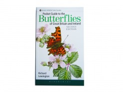 9.505 pocket-guide-butterflies