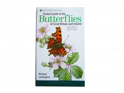 9.505 pocket-guide-butterflies