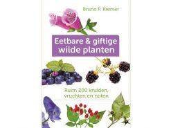 Kosmos04 Eetbare en gifteige wilde planten
